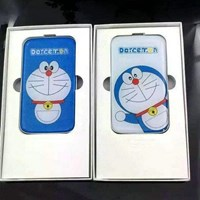 Jual Skywalker Powerbank Doraemon Slim 8800 Mah