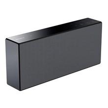 SONY Portable Bluetooth Speaker with Speakerphone