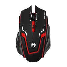 MARVO M919 WIRED GAMING MOUSE [an]