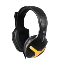 MARVO H8630 WIRED GAMING HEADSET [an]