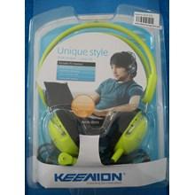 HS-85-220 KEENION HEADSET PC KOS-220  [ML]