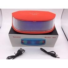 SPKBT-881 Speaker Bluetooth SKYWALKER 881 [ML]