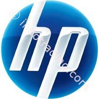 Beli Usb Flash Disk Hp V285 4