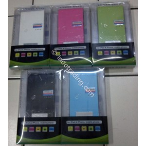 Powerbank Skywalker Crusher 20.000Ma
