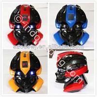 Jual Speaker Portable Rc-206 Bumblebee 2