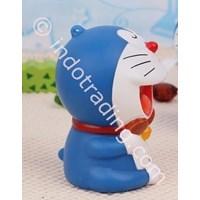 Beli Powerbank 3D Cartoon Doraemon 3200Ma 4