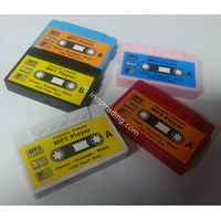 Jual Mp3 Player V36 Cassete