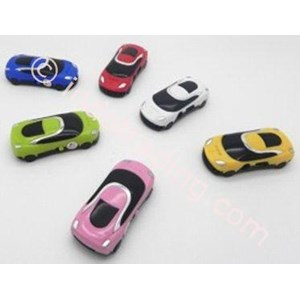 Mp3 Player V46 Mobil Mini