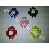 Jual Mp3 Player V34 Android 2
