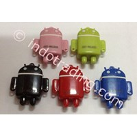 Jual Mp3 Player V34 Android