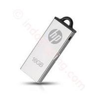 Flashdisk Hp V220 Metal 1