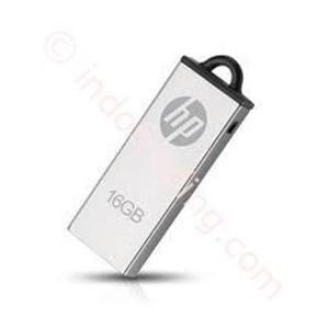 Flashdisk Hp V220 Metal