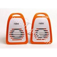 Beli Speaker Usb 2.0 Ruizu G30 4