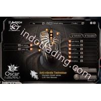 Distributor A4tech Xl-747H Anti Vibrate Laser Gaming Mouse 3