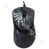 Beli A4tech Xl-747H Anti Vibrate Laser Gaming Mouse 4