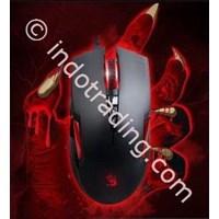 Bloody V2 Multi-Core Gun3 Gaming Mouse 1