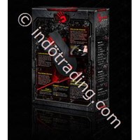 Distributor Bloody V3 Multi-Core Gun3 Gaming Mouse 3
