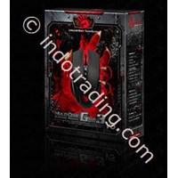 Bloody V5 Multi-Core Gun3 Gaming Mouse Murah 5