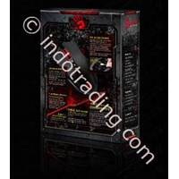 Distributor Bloody V5 Multi-Core Gun3 Gaming Mouse 3