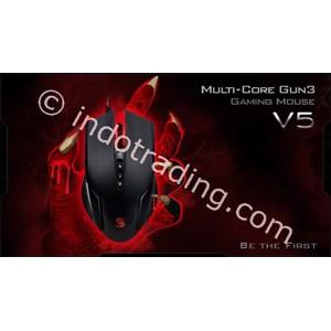 Bloody V5 Multi-Core Gun3 Gaming Mouse