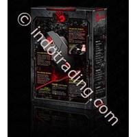Beli Bloody V7 Multi-Core Gun3 Gaming Mouse 4