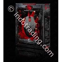 Bloody V7 Multi-Core Gun3 Gaming Mouse Murah 5