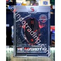 Distributor Bloody V4 Multi-Core Gun3 Gaming Mouse 3