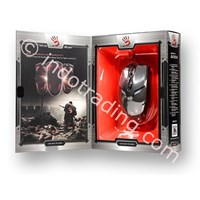 Beli Bloody V4 Multi-Core Gun3 Gaming Mouse 4