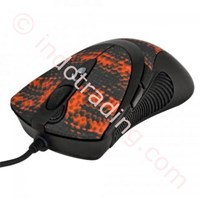 Jual A4tech X7 V-Track Gaming Mouse F7 2