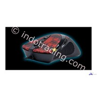 Distributor A4tech X7 V-Track Gaming Mouse F7 3