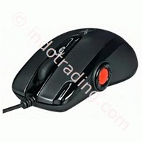 Beli A4tech X7 V-Track Gaming Mouse F6 4