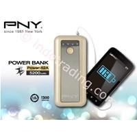 Powerbank Pny 5200Ma (Pny 52A) Murah 5