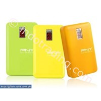 Powerbank Pny 5100Ma Cl-51 1