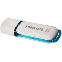 Beli Usb Flash Disk Philips Snow Edition 4