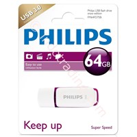 Usb Flash Disk Philips Snow Edition Murah 5