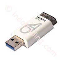 Distributor Usb Flashdisk Philips Eject Edition 4Gb - 64Gb 3