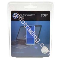 HP v260 Flashdisk Murah 5