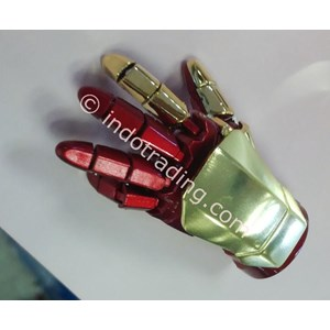 Flashdisk Ironman Hand 8GB