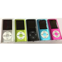 Jual MP4 player v01 Slim 2