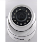 Kamera CCTV Infinity 1
