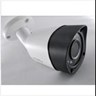 CCTV Oudoor Infinity 1