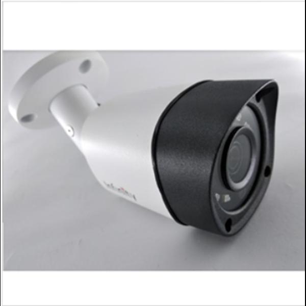 CCTV Oudoor Infinity