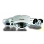 Paket Kamera CCTV HDTVI Infinity 16 Channel 1
