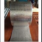 Aluminium Bubble Foil 1
