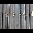 expanda  metal mesh 1