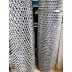 expanda  metal mesh 2