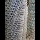 expanda  metal mesh 3