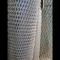 Distributor expanda  metal mesh 3