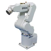 Robot Arm Epson
