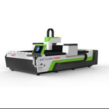 Mesin Laser Cutting Yueming CMA1530